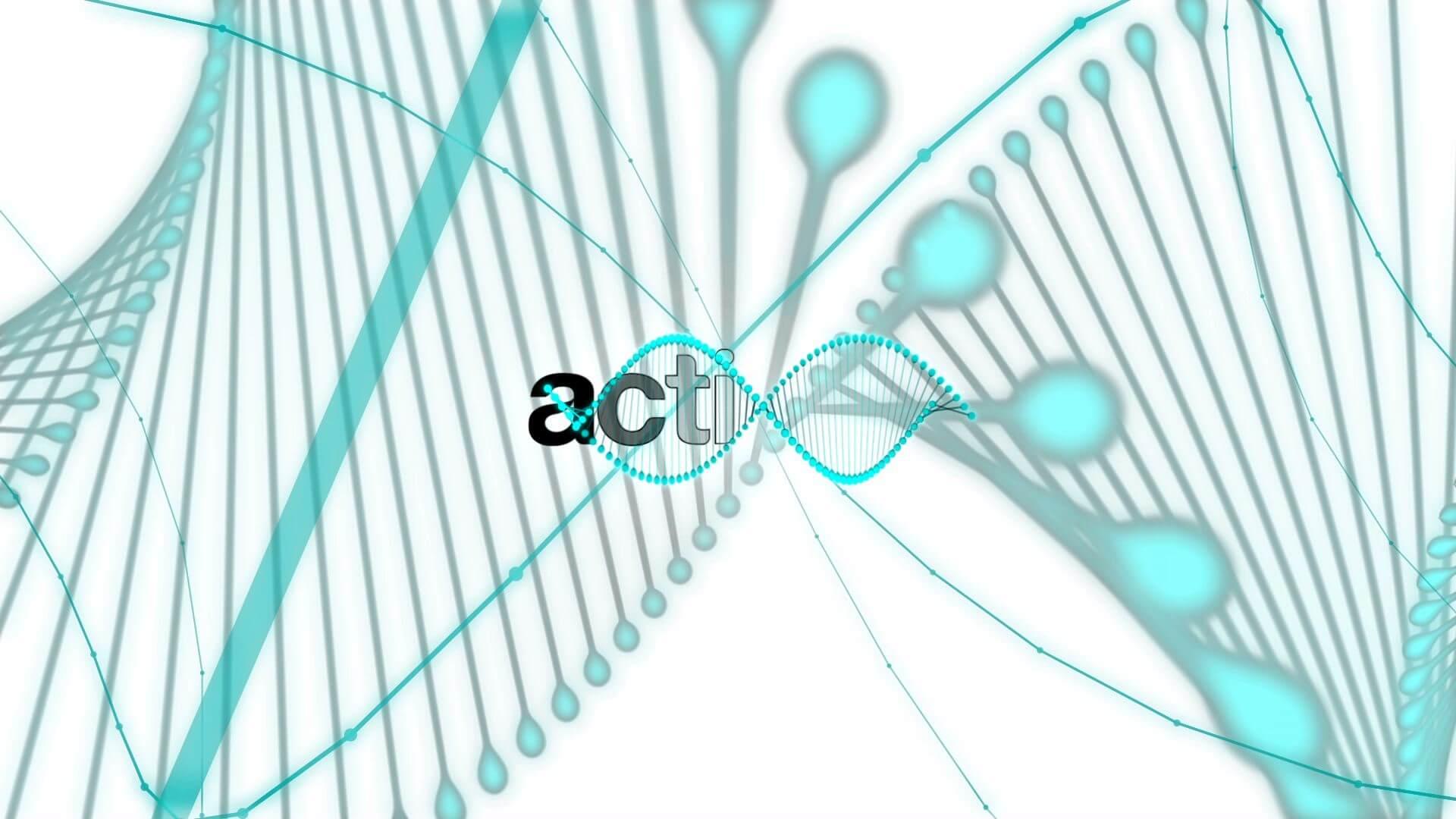 ACTIVYL_ENG_DVD-v4-sin-11