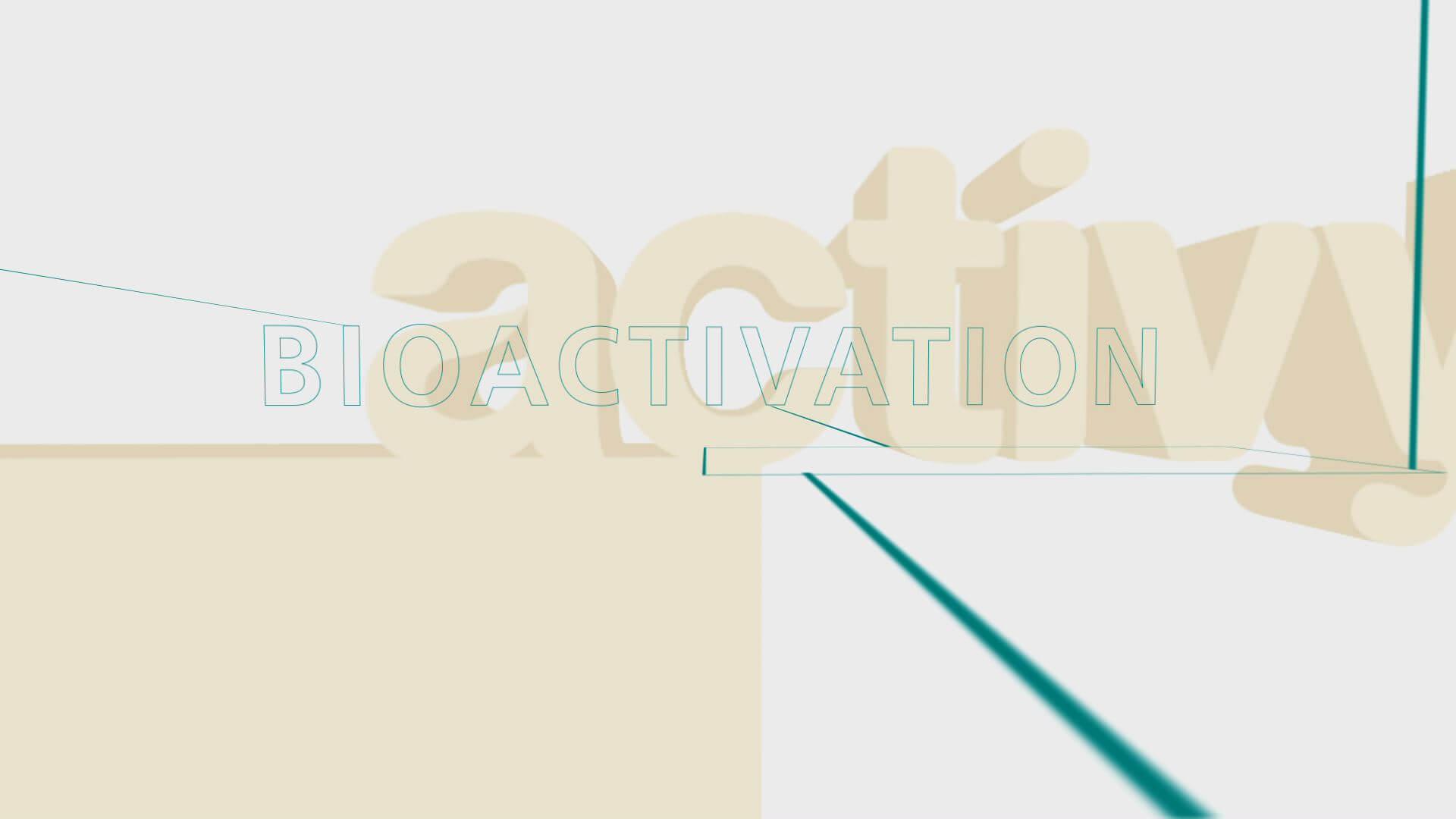 ACTIVYL_ENG_DVD-v4-sin-12