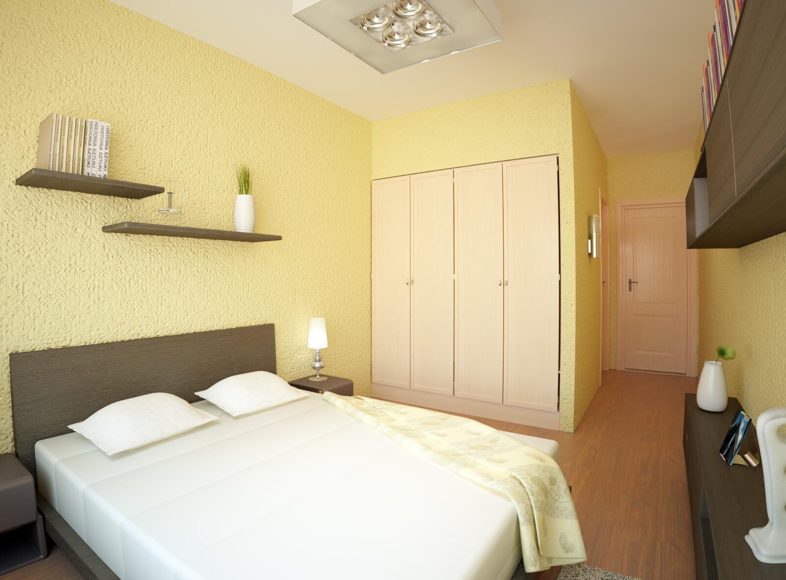 CALPE_Dormitorio-01
