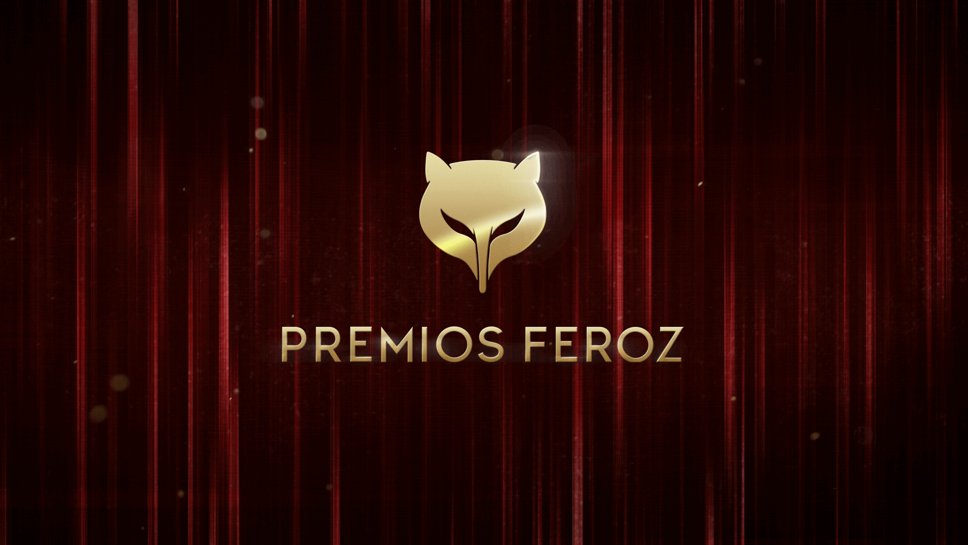 FEROZ_RETRO