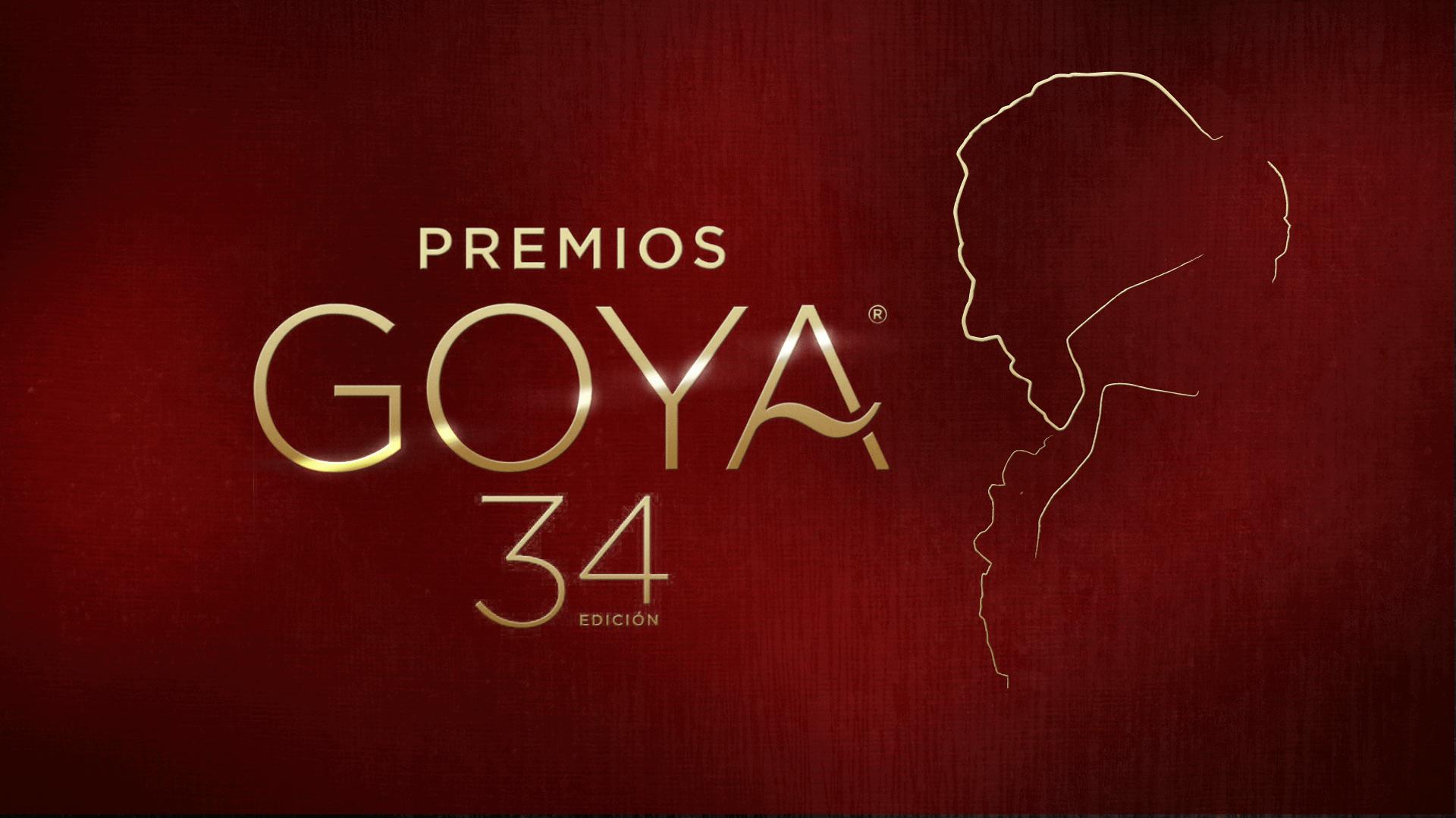 GOYAS_RETRO